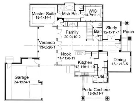What Does Wic Stand For On A Floor Plan by What Does Wic Stand For On A Floor Plan 28 Images 100