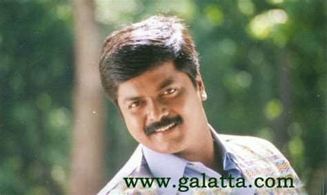 murali actor film list tamil actress murali hits stream online in english with