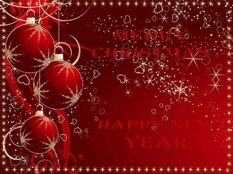 best wishes for a happy new year merry and best wishes for a happy new year
