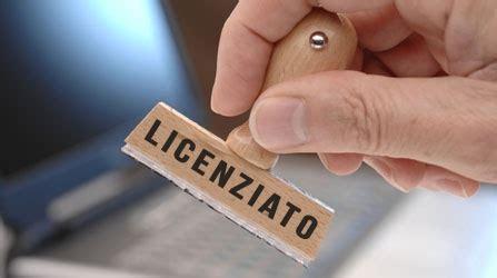 procedure di mobilit 224 per i dipendenti di roma e fiumicino isernia proma licenziamento in arrivo per 29 lavoratori