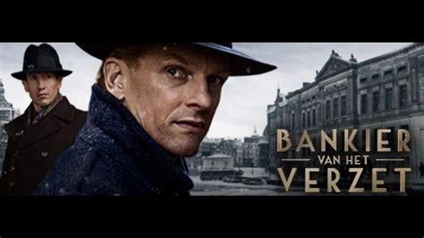 filme schauen bankier van het verzet randy s filmvlog bankier van het verzet film review nl