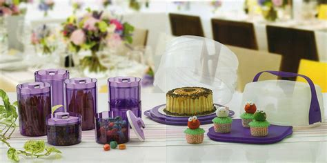 Tupperware Advanced Counterpart tupperware activity september 2015 advance counterpart promo tupperware