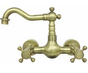 wasserhahn bronze waschbecken waschtisch k 252 chen armatur einhebelmischer