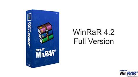 idm full version rar for free download winrar 4 20 full version free lecapenve s diary
