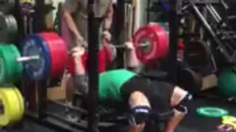 john cena bench press max john cena is almost 40 and can still bench press over 460