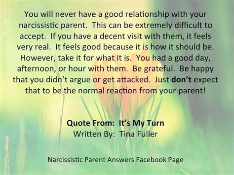 tina cbell is a narcissist 1000 images about surviving the role of scapegoat of a