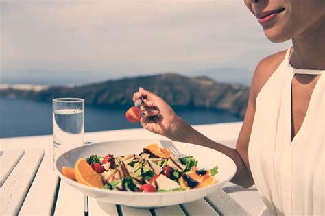 alimentos  eliminar grasa abdominal nutricion pereira