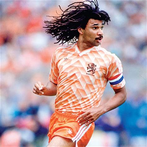 the national football locks how dreads have taken over top 10 fantastic soccer haircuts men s hairstyles haircuts