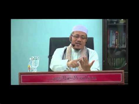 Filsafat Dakwah Penulis Dr Abdul Basit aam quot 4 wasiat nabi kepada ummat kelebihan berpuasa di