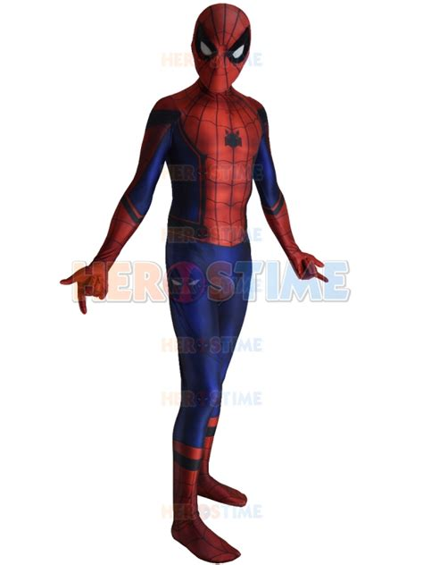 a l shade costume civil war costume 3d shade suit