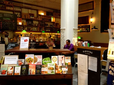 best cafes in madrid best cafe bookshops in madrid 2