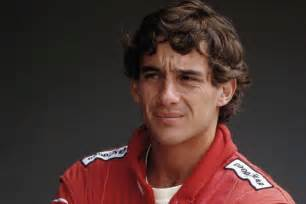 Ayrton Senna Ayrton Senna Net Worth 2016 Richest