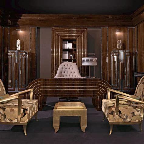 luxus schreibtische moderne luxus b 252 ro gispatcher