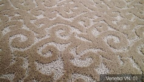 Karpet Venetia karpet venetia hjkarpet karpet kantor karpet