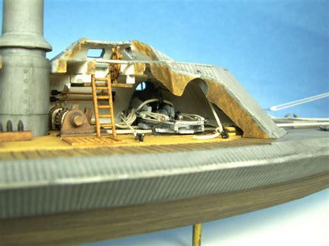 Cottage Industries Models by C S S Albemarle Cottage Industry Models