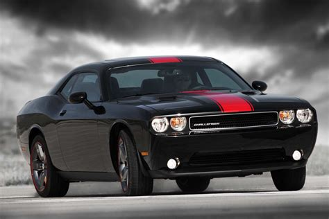 2014 dodge challenger reviews specs and prices cars