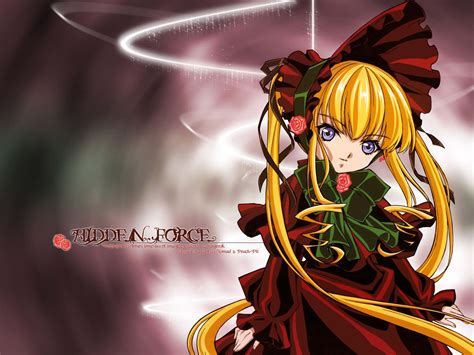 anime image anime anime wallpaper 31049079 fanpop