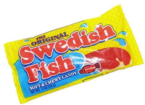 swedish fish are swedish fish vegan 187 vegan food lover