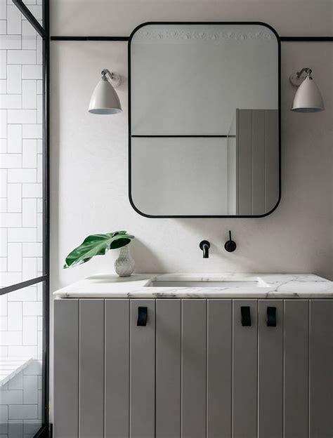 66 bathroom vanity