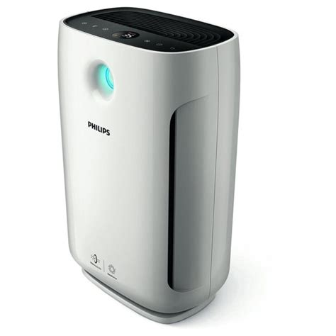 buy philips 2000 series air purifier ac288730 price specifications features sharaf dg