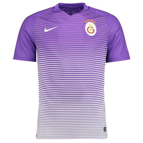 Shirts C 14 16 17 by Galatasaray 16 17 Nike Third Shirt 16 17 Kits Football