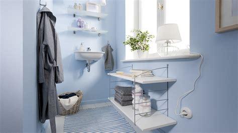 Badezimmer Konsolen by Regalsysteme F 252 R Ihr Badezimmer Wandclips Und Drahtleitern