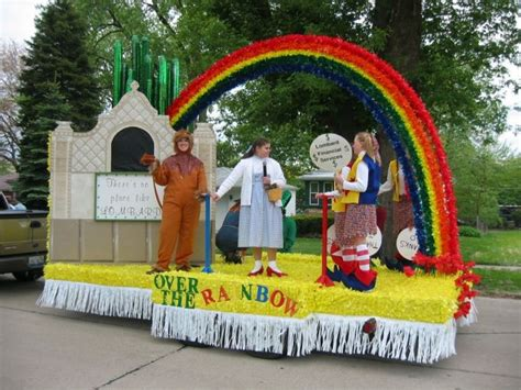 themes for a carnival float 75 best images about homecoming ideas on pinterest