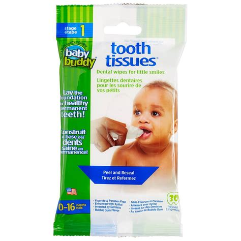 Drbrowns Brown Baby Wipes Tooth And Gum Tissue Basah Bayi hygiene gum wipes tooth tissues dental wipes for baby and toddler teeth and