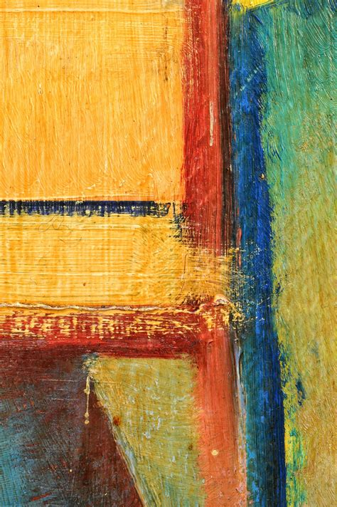 images wood texture wall red color artist blue yellow painting drawing shape