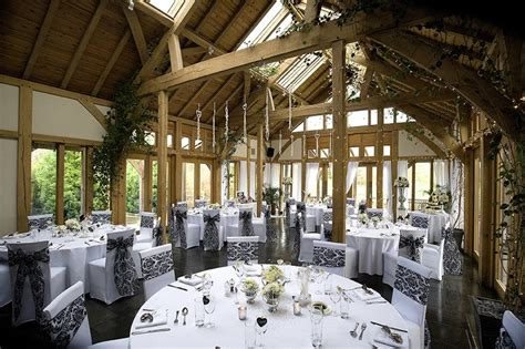 wedding venues west uk 5 amazing wedding venues in the west chwv
