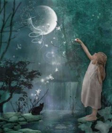 swing on a star carry moonbeams home in a jar 1000 images about carry moonbeams home in a jar on