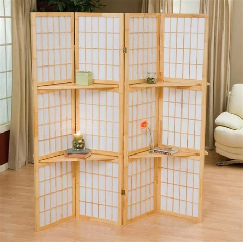 Japanese Room Divider Ikea 204 Best Images About Room Dividers On Vintage Room Bookshelf Room Divider And