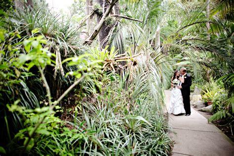 Botanical Garden Encinitas Ian And San Diego Botanic Gardens Encinitas