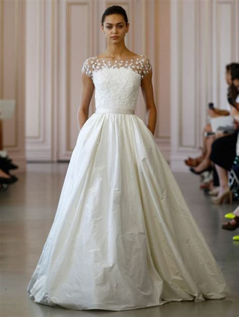 kain tafeta bridal bridal sattin best 25 taffeta wedding dresses ideas on