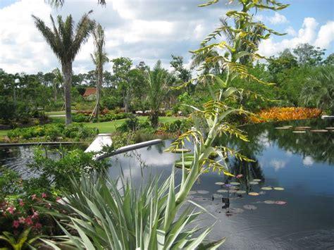 Naples Botanical Garden Directions 17 Best Images About Botanical Gardens On Gardens Madeira And Fort Worth
