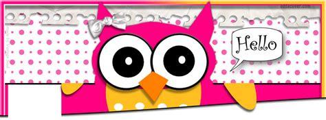 Owl Hello owl hello covers owl hello fb covers owl hello