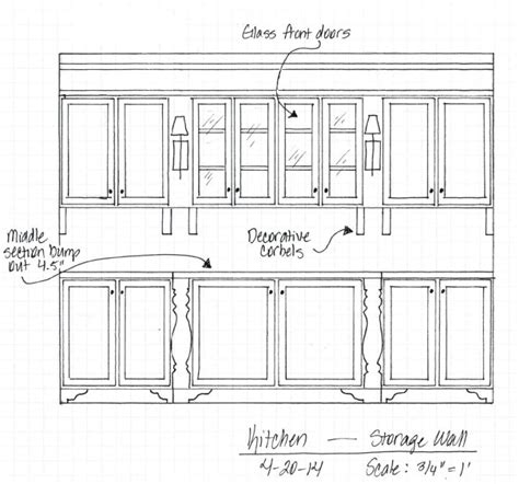 upper kitchen cabinet plans kitchen cabinet installation underway