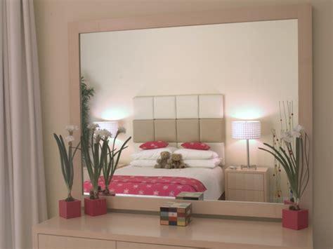 land schlafzimmer designs 26 schlafzimmer ideen wohnidee bilder schlafzimmer ideen