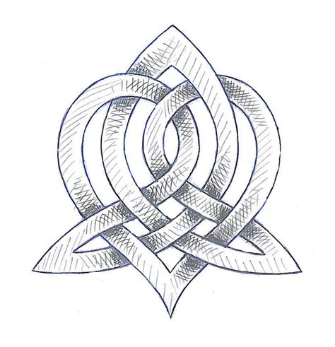 sister symbol tattoos celtic symbol idea for me and bec let s do it