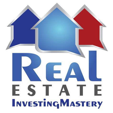 real estate investing mastery podcast listen via stitcher radio on demand