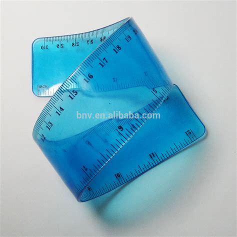Polybag Plastik Size 30 X 30 Cm new designer 30cm rolling clear pvc scale ruler buy scale ruler clear pvc