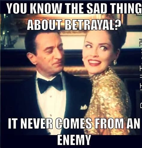 Movie Quote Memes - casino quotes quotesgram