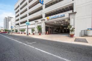 comfort inn in memphis tn book comfort inn downtown memphis tennessee hotels com