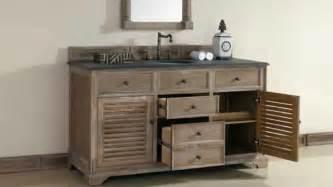 real wood bathroom furniture real wood bathroom vanities home interior design ideas