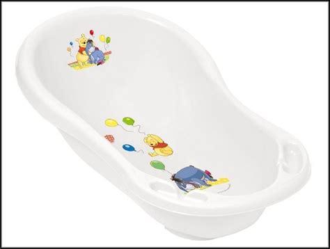 Mit Baby In Die Badewanne Page Beste Wohnideen