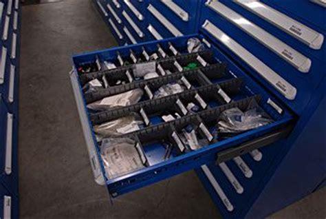 automotive parts storage drawers 17 best images about automotive storage solutions on