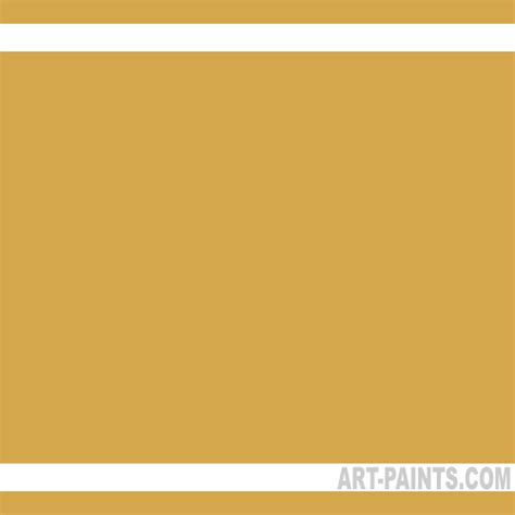 gold paint colors royal gold candy metal paints and metallic paints pwp323