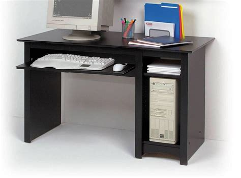 small computer corner desk hostgarcia small computer corner desk hostgarcia