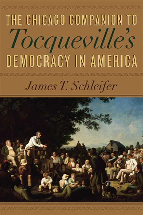 democracy in america what has wrong and what we can do about it books essay on democracy in america