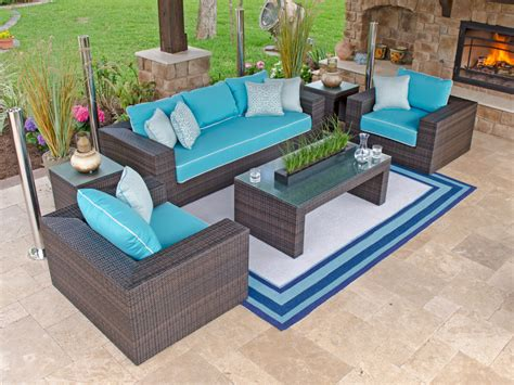pool patio furniture amazing outdoor patio furniture turquoise outdoor furniture patio amazing turquoise patio